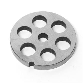 Grille 16 mm pour hachoir n°12