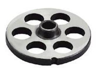 Grille 14 mm pour hachoir n°32