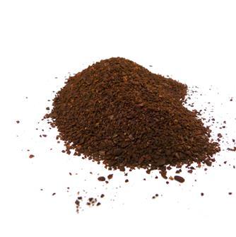 Paquet de café moulu 1 kg pour cafetière à piston ( DLUO dépassé )