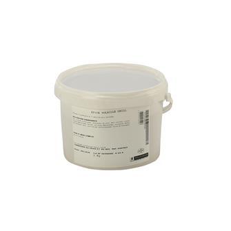 Epice volaille gril 2 kg pour enrobage ou marinade