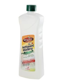 Nettoyant miellerie 1 litre