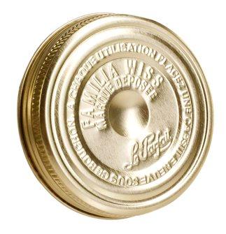 Bouchon Familia Wiss® 110 mm par Sachet de 6 pièces