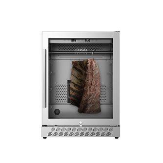 Chambre de maturation pour la viande 125 litres